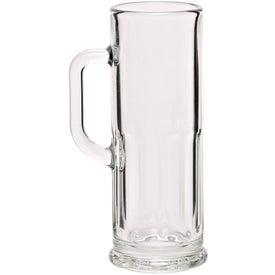 Libbey Frankfurt Sampler Mug (4 Oz.)
