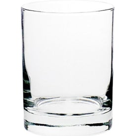 Libbey Heavy Base Whiskey Rocks Glass (13.5 Oz.)