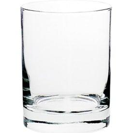 Libbey Heavy Base Whiskey Rocks Glass (13.5 Oz.)
