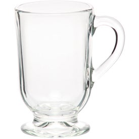 Libbey Irish Coffee Mug (10.5 Oz.)