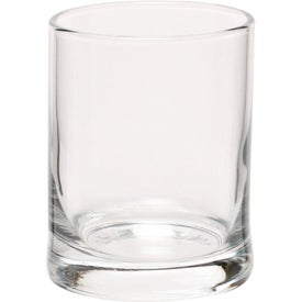 Libbey Lexington Whiskey Jigger Glass (3 Oz.)