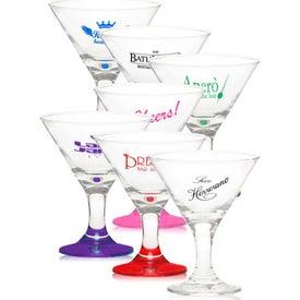 Libbey Mini Martini Shot Glass (2 Oz.)