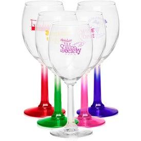 Libbey Napa Wine Glass (7.75 Oz.)