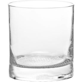 Libbey Presidential Finedge Whiskey Glass (11 Oz.)