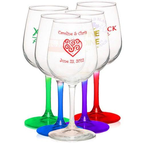 Libbey Wine Glass (12.75 Oz.)
