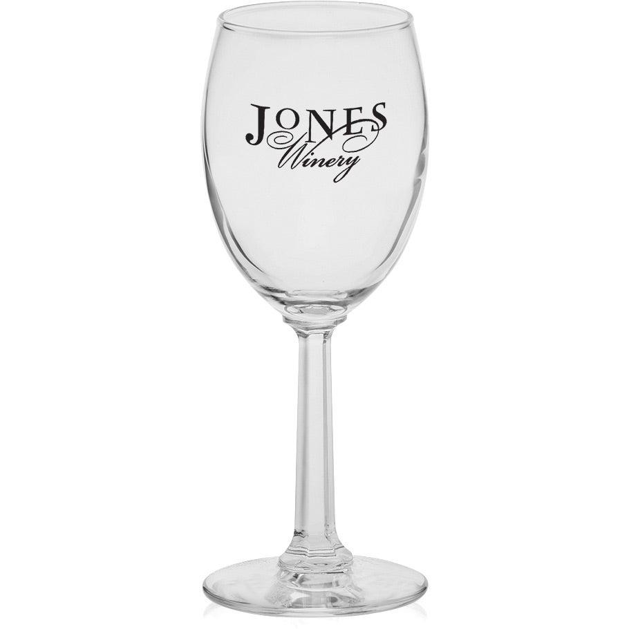 Libbey Wine Glass (6.5 Oz.)