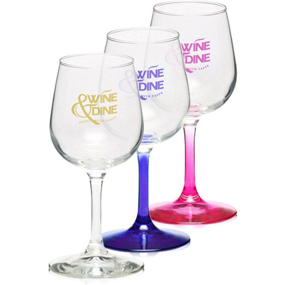 Libbey Wine Tasting Glass (6.5 Oz.)