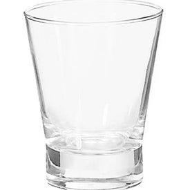 London Whiskey Glass (12 Oz.)