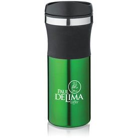 Malmo Travel Tumbler for Marketing