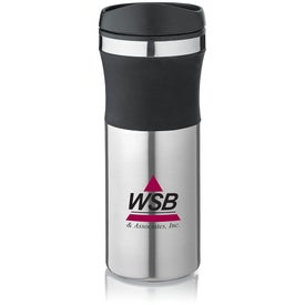 Malmo Travel Tumbler for your School