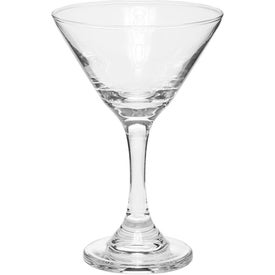 Martini Glass (9.25 Oz.)
