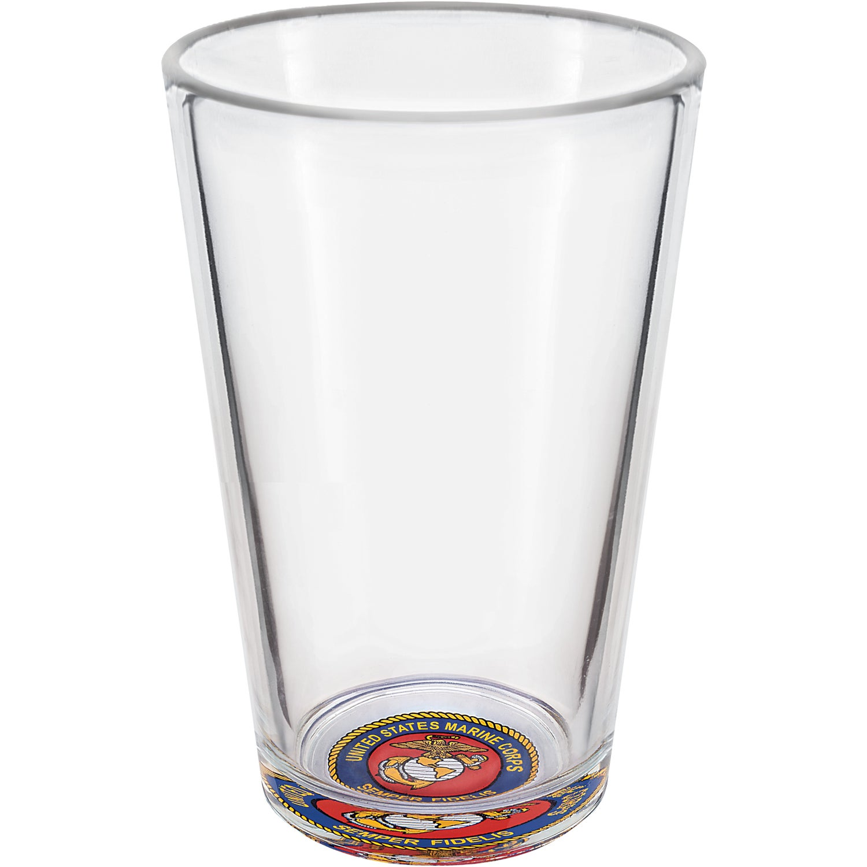 Mixing Pint Glass (16 Oz.)