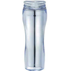 Monroe Tumbler for your School