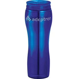 Monroe Tumbler with Your Logo