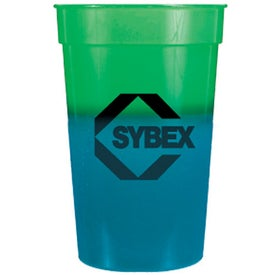 Mood Stadium Cup for Your Church