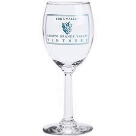 Napa Wine Glass (6.5 Oz.)