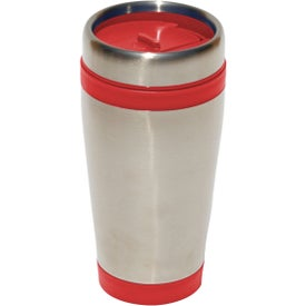 Odyssey Travel Tumbler Giveaways