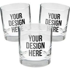 Old Fashioned Glass (11 Oz.)