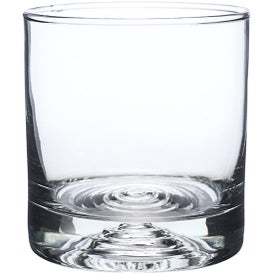 Old Fashioned Glass (9.5 Oz.)