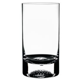 Orrefors Tee Tumbler for Your Church