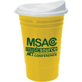 Party Cup for Customization