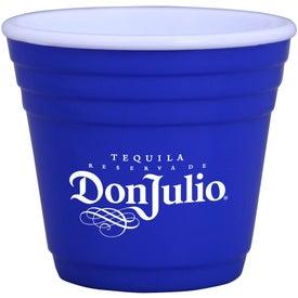 Party Shot Cup (2 Oz.)