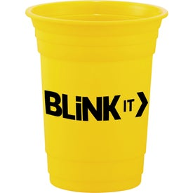 Party Stadium Cup for Your Church