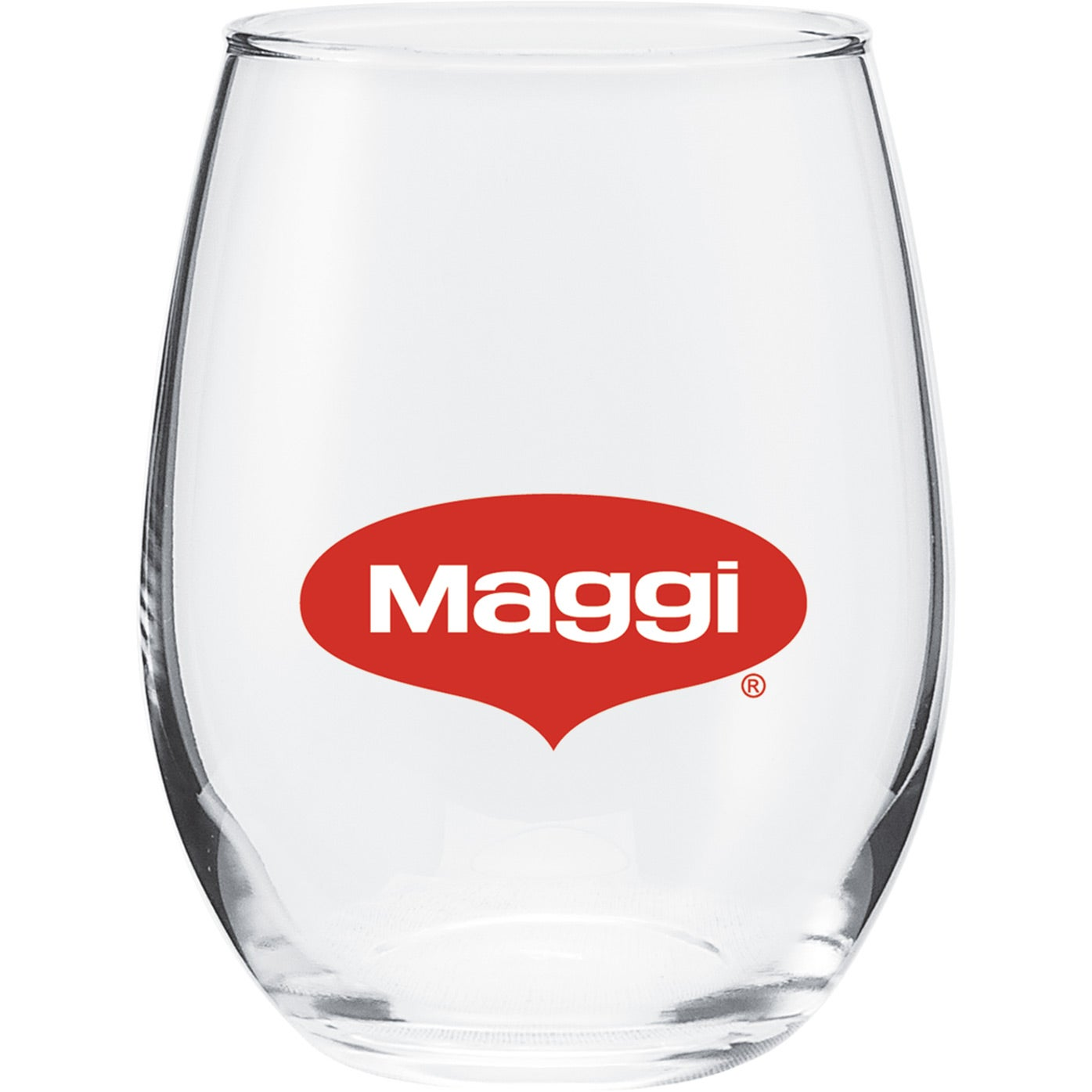 Perfection Stemless Glass (15 Oz.)