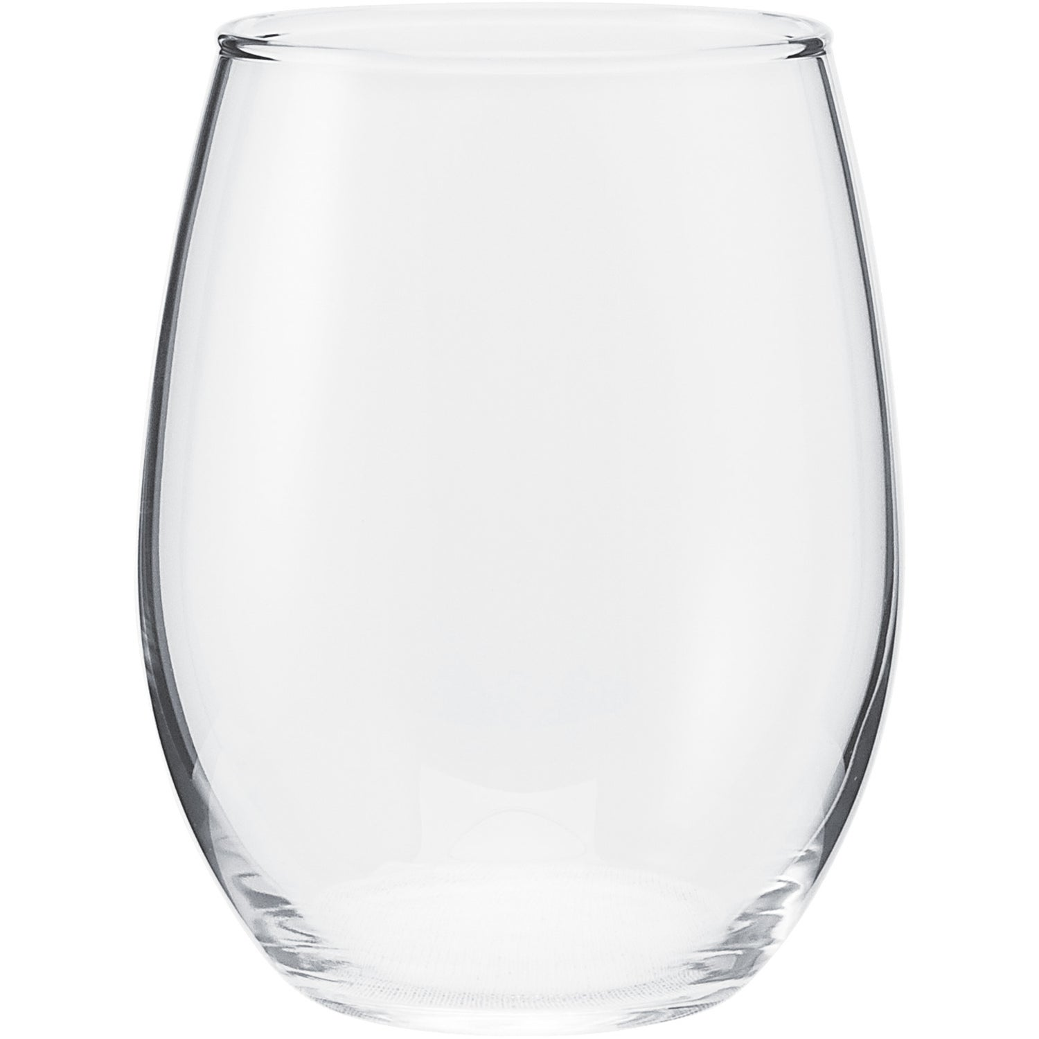 Perfection Stemless Glass (21 Oz.)