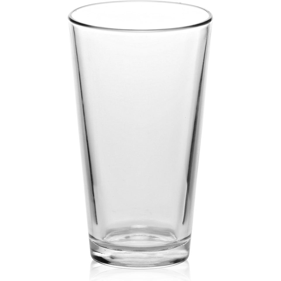 Personal Mixing Glass (20 Oz.)
