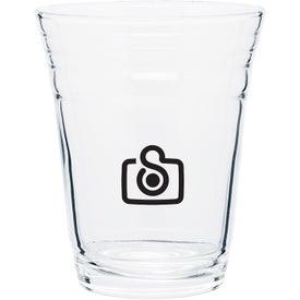 Player Taster Glass (5.5 Oz)