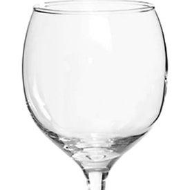 Premiere Wine Glass (20.5 Oz.)