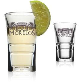 pubWARE Cordial Glass (2.2 Oz.)