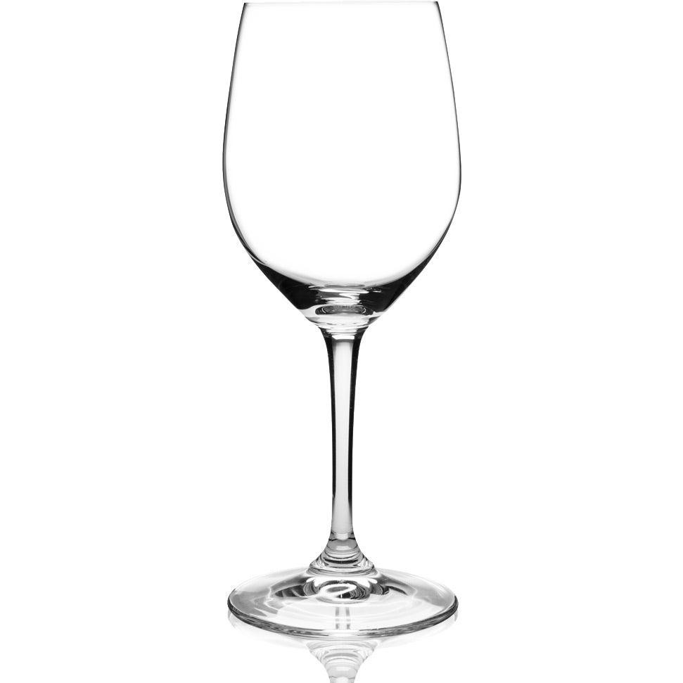 Riedel Crystal Chardonnay Wine Glass