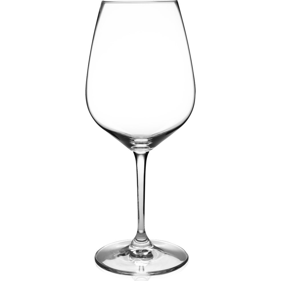 Riedel Crystal Extreme Cabernet Wine Glass (28 Oz.)