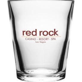 Rocks Glass (10 Oz.)