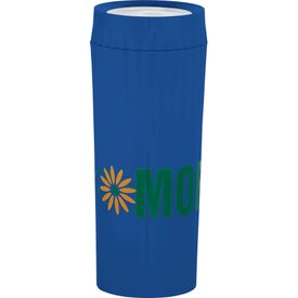 Roy G Biv Tumbler for Your Church