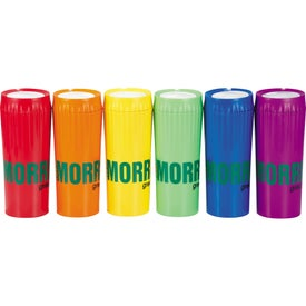 Roy G Biv Tumbler for Your Organization
