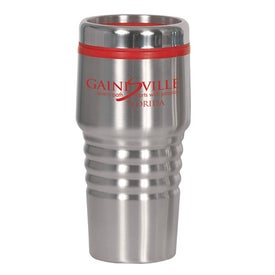 Salinas Stainless Tumbler for Marketing