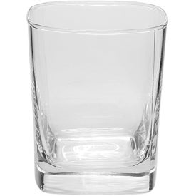Schubert Whiskey Glass (11 Oz.)