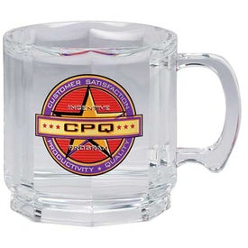 Series 2000 Mug (11 Oz.)