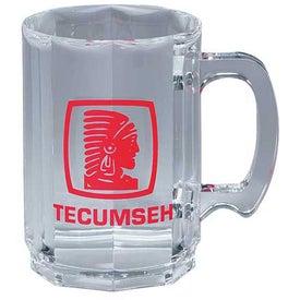 Series 2000 Mug (18 Oz.)