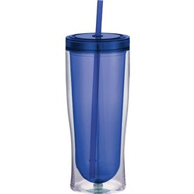 Sipper Tumbler for Advertising