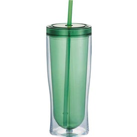 Sipper Tumbler for Your Church