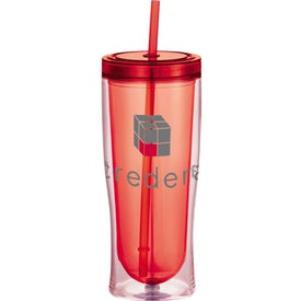 Sipper Tumbler for Your Organization