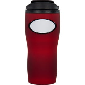 PhotoVision Premium Softouch Tumbler for your School