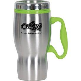 Sonoma Mug Giveaways