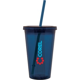 Spirit Tumbler for Your Church