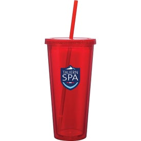Spirit Tumbler for Promotion