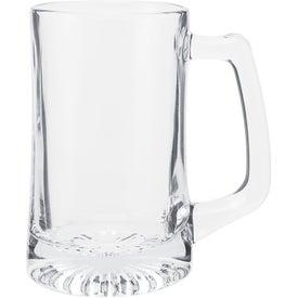 Sports Mug (15 Oz.)